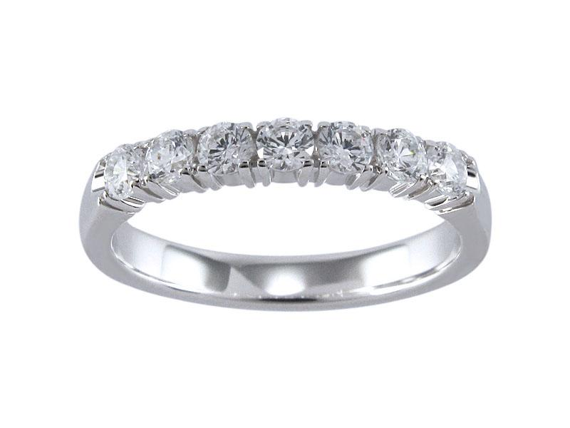 View Diamond Wedding Ring